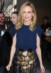 Celebrities Wonder 8559781_heather-graham-today-show_5.jpg