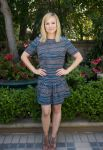 Celebrities Wonder 85605853_kristen-bell-House-of-Lies-photocall-LA_1.jpg