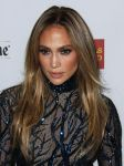 Celebrities Wonder 85830394_GLAAD-Media-Awards-2014_Jennifer Lopez 3.jpg