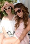 Celebrities Wonder 8588185_coachella-2014-lacoste-party_2.jpg
