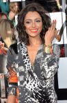 Celebrities Wonder 86220660_kat-graham-2014-mtv-movie-awards_5.jpg