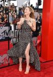 Celebrities Wonder 86293844_leslie-mann-2014-mtv-movie-awards_2.jpg