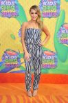 Celebrities Wonder 87063587_2014-kids-choice-awards_Alexa Vega 1.jpg