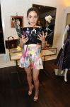 Celebrities Wonder 8764366_Christian-Siriano-Fall-2014-LA-preview-cocktail-party_9.jpg
