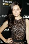 Celebrities Wonder 88150890_emmy-rossum-need-for-speed-screening_4.jpg