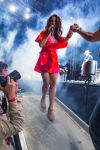 Celebrities Wonder 88176013_lana-del-rey-coachella-2014_1.jpg