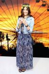 Celebrities Wonder 88438400_Samsung-Galaxy-Owner-Lounge-Coachella_1.jpg