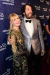 Celebrities Wonder 8863436_22nd-annual-A-Night-At-Sardis_Beth Behrs 2.jpg