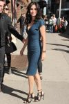 Celebrities Wonder 88843325_courteney-cox-letterman_2.JPG