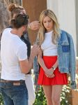 Celebrities Wonder 89199475_ashley-tisdale-photoshoot_4.jpg