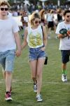 Celebrities Wonder 89691304_emma-roberts-coachella-2014_2.jpg
