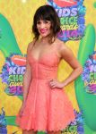 Celebrities Wonder 90052457_2014-kids-choice-awards_2.jpg