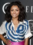 Celebrities Wonder 90053791_elle-women-in-music-2014_Kat Graham w.jpg