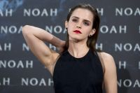 Celebrities Wonder 91113348_noah-berlin-premiere_3.jpg