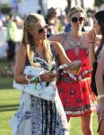 Celebrities Wonder 91337113_paris-nicky-hilton-coachella-2014_5.jpg