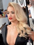 Celebrities Wonder 91372579_rita-ora-mtv-movie-awards-2014_5.jpg