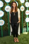 Celebrities Wonder 91569450_Safe-Kids-Day_Ali Landry 2.jpg