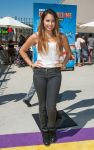 Celebrities Wonder 91879847_Despicable-Me-Minion-Mayhem-premiere_Jasmine Villegas 1.jpg