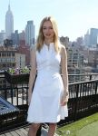 Celebrities Wonder 9192935_Womens-Film-Brunch_2.jpg