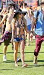 Celebrities Wonder 91953378_vanessa-hudgens-coachella-2014_3.jpg