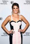 Celebrities Wonder 91966455_nikki-reed-intramural-Tribeca-film-festival_4.jpg