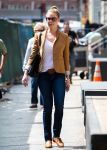 Celebrities Wonder 92732889_katherine-heigl-nyc_2.jpg
