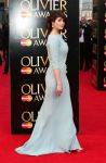 Celebrities Wonder 92915290_Laurence-Olivier-Awards_2.jpg