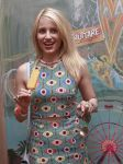 Celebrities Wonder 93177828_dianna-argon-coachella-2014_2.jpg