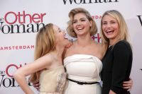 Celebrities Wonder 93553001_the-other-woman-premiere-amsterdam_7.jpg