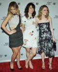 Celebrities Wonder 94368989_life-partners-premiere-tribeca-2014_Abby Elliot 2.jpg