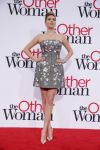 Celebrities Wonder 94930402_-the-other-woman-los-angeles-premiere_Kate Upton 1.jpg