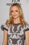 Celebrities Wonder 95171706_heather-graham-tribeca-film-festival-award-ceremony_4.jpg