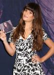 Celebrities Wonder 9520733_lea-michele-louder_4.jpg