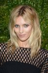 Celebrities Wonder 95265344_chanel-artists-dinner-tribeca-2014_Anja Rubik 2.jpg