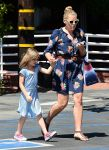 Celebrities Wonder 9556483_busy-phillipps-daughter_2.jpg
