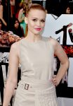 Celebrities Wonder 9560202_holland-roden-mtv-movie-awards-2014_3.jpg