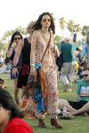 Celebrities Wonder 96860334_alessandra-ambrosio-coachella-festival-2014_1.jpg