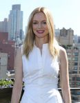 Celebrities Wonder 97056503_Womens-Film-Brunch_3.jpg