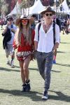 Celebrities Wonder 97254313_vanessa-hudgens-coachella-festival-2014_5.jpg