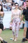 Celebrities Wonder 97992789_dita-von-teese-coachella-2014_3.jpg