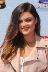 Celebrities Wonder 98272757_2014-Radio-Disney-Music-Awards-red-carpet_Lucy Hale 2.jpg