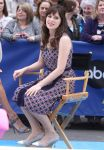 Celebrities Wonder 98346093_zooey-deschanel-good-morning-america_4.jpg