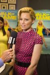 Celebrities Wonder 98489986_elizabeth-banks-Walk-of-Shame-screening_3.jpg