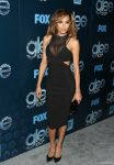 Celebrities Wonder 99446520_GLEE-100th-Episode-Celebration_Naya Rivera 2.jpg