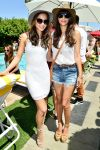 Celebrities Wonder 99674112_coachella-2014-guess-hotel_Hannah Simone 1.jpg
