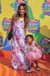 Celebrities Wonder 99796187_2014-kids-choice-awards_Christina Milian 1.jpg