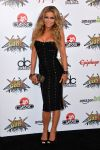 Celebrities Wonder 99914648_6th-Annual-Revolver-Golden-Gods-Award-Show_2.jpg