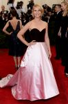 Celebrities Wonder 10044008_claire-danes-met-gala-2014_1.jpg