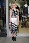Celebrities Wonder 1044419_kirsten-dunst-Rodarte-Book-Launch-Party_1.jpg