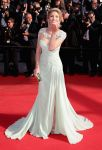 Celebrities Wonder 11509185_cannes-film-festival-closing-ceremony_Hofit Golan 1.jpg